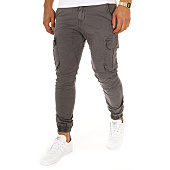/achat-jogger-pants/frilivin-jogger-pant-337-gris-anthracite-111433.html