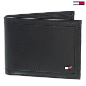 /achat-portefeuilles/tommy-hilfiger-denim-portefeuille-harry-mini-noir-111579.html