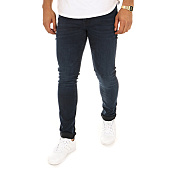 /achat-jeans/jack-and-jones-jean-slim-glenn-felix-am458-bleu-brut-111682.html