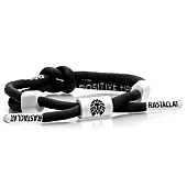 /achat-bracelets/rastaclat-bracelet-knotaclat-positive-vibes-noir-111700.html