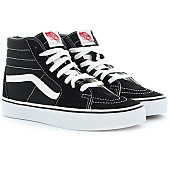 /achat-baskets-montantes/vans-baskets-sk8-hi-vd5ib8c-black-white-111757.html