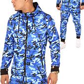 /achat-ensembles-survetement/aarhon-ensemble-de-survetement-aj026-bleu-roi-camouflage-90819.html
