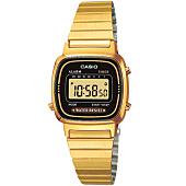 /achat-montres/casio-montre-femme-collection-la670wega-1ef-dore-28610.html