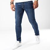 /achat-jeans/crossby-jean-slim-fast-bleu-denim-81854.html
