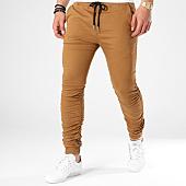 /achat-jogger-pants/john-h-jogger-pant-p7610-camel-80532.html