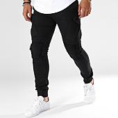 /achat-jogger-pants/john-h-jogger-pant-p7618-noir-85641.html