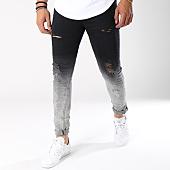 /achat-jeans/john-h-jean-slim-a1528-noir-degrade-gris-96106.html