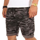 /achat-shorts-jogging/lbo-short-jogging-136-camouflage-noir-100977.html