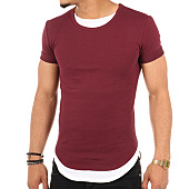 /achat-t-shirts-longs-oversize/lbo-tee-shirt-oversize-03-bordeaux-104466.html