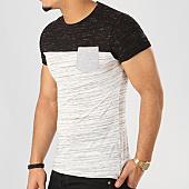 /achat-t-shirts-poche/lbo-tee-shirt-poche-26-noir-blanc-87739.html