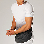 /achat-t-shirts-longs-oversize/lbo-tee-shirt-oversize-99-blanc-degrade-noir-95815.html