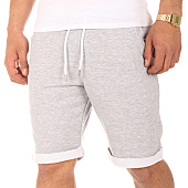/achat-shorts-jogging/lbo-short-jogging-119-gris-chine-98379.html