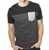 /achat-t-shirts-poche/urban-classics-tee-shirt-poche-tb969-gris-anthracite-noir-45299.html