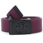 /achat-ceintures/element-ceinture-beyond-bordeaux-111998.html