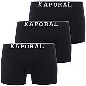 /achat-boxers/kaporal-lot-de-3-boxers-quad-noir-111942.html