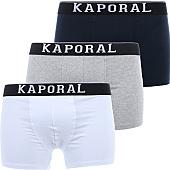 /achat-boxers/kaporal-lot-de-3-boxers-quad-noir-blanc-gris-chine-111947.html