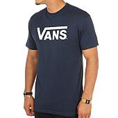 /achat-t-shirts/vans-tee-shirt-classic-bleu-marine-111967.html