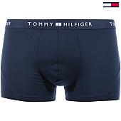 /achat-boxers/tommy-hilfiger-denim-boxer-microfiber-stretch-low-rise-bleu-marine-112195.html