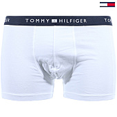 /achat-boxers/tommy-hilfiger-denim-boxer-cotton-stretch-blanc-112199.html