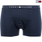 /achat-boxers/tommy-hilfiger-denim-boxer-cotton-stretch-bleu-marine-112200.html