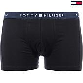 /achat-boxers/tommy-hilfiger-denim-boxer-cotton-stretch-noir-112201.html