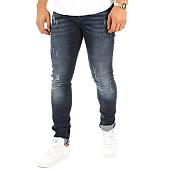 /achat-jeans/aarhon-jean-slim-a60-bleu-brut-112304.html