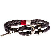 /achat-bracelets/icon-brand-bracelet-official-gris-anthracite-112318.html