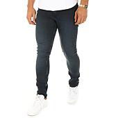 /achat-jeans/cheap-monday-jean-skinny-tight-0433709-bleu-brut-112708.html