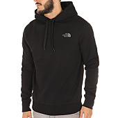 /achat-sweats-capuche/the-north-face-sweat-capuche-seas-drew-peak-noir-112902.html