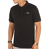 /achat-polos-manches-courtes/the-north-face-polo-manches-courtes-piquet-noir-112982.html