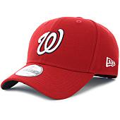 /achat-casquettes-de-baseball/new-era-casquette-the-league-washington-nationals-rouge-113247.html