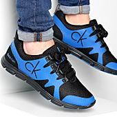 /achat-baskets-basses/calvin-klein-baskets-murphy-mesh-black-infinity-blue-113684.html