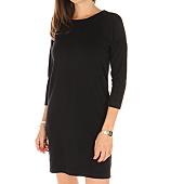 /achat-robes/vero-moda-robe-manches-longues-femme-glory-noir-113648.html