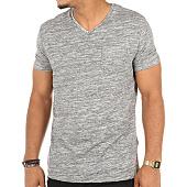 /achat-t-shirts-poche/celio-tee-shirt-poche-vebasic-gris-chine-113811.html