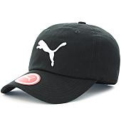 /achat-casquettes-de-baseball/puma-casquette-essentials-052919-noir-113875.html