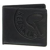 /achat-portefeuilles/redskins-portefeuille-eleven-noir-113896.html