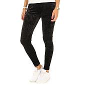 /achat-leggings/urban-classics-legging-femme-velours-tb1734-noir-114056.html