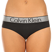 /achat-strings-culottes/calvin-klein-culotte-femme-hipster-noir-114259.html
