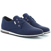 /achat-chaussures/classic-series-chaussures-211-bleu-marine-114472.html
