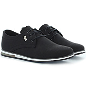 /achat-chaussures/classic-series-chaussures-211-noir-114473.html
