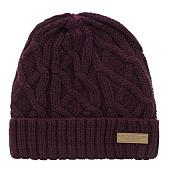 /achat-bonnets/mz72-bonnet-raw-bordeaux-114477.html