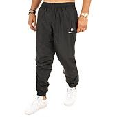 /achat-pantalons-joggings/sergio-tacchini-pantalon-jogging-parson-noir-114412.html