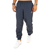 /achat-pantalons-joggings/sergio-tacchini-pantalon-jogging-parson-bleu-marine-114413.html