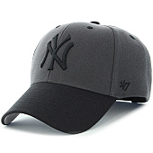 /achat-casquettes-de-baseball/47-brand-casquette-audible-2-tone-new-york-yankees-mlb-gris-115001.html