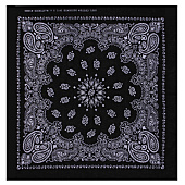 /achat-echarpes-foulards/masterdis-bandana-noir-blanc-115390.html