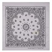 /achat-echarpes-foulards/masterdis-bandana-blanc-115396.html