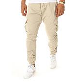 /achat-jogger-pants/urban-classics-jogger-pant-tb1268-beige-115334.html