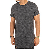 /achat-t-shirts-longs-oversize/urban-classics-tee-shirt-oversize-tb1769-gris-chine-115418.html