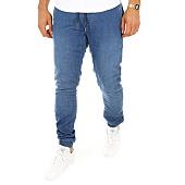 /achat-jogger-pants/urban-classics-jogger-tb1794-bleu-denim-115435.html