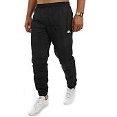 /achat-pantalons-joggings/kappa-pantalon-jogging-krisman-noir-115668.html